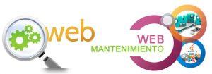 mantenimiento-web2
