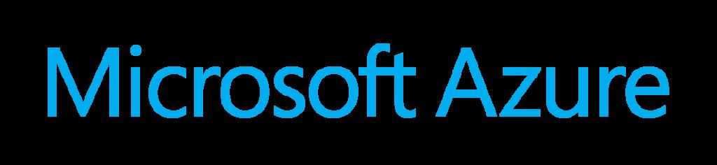 Azure base de datos en access